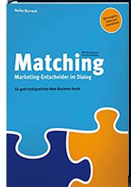 100106_bur_buch_matching_02