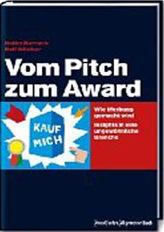 100106_bur_buch_vom_pitch