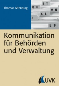 Buch-Rezension_Kommunikation_fuer_Behoerden_und_Verwaltung