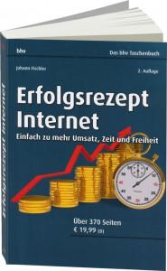 Buch_Rezension_Erfolgsrezept_Internet_