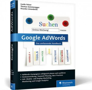 Buch_Rezension_Google_Adwords