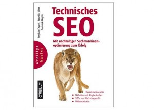Buch_Rezension_Technisches_SEO