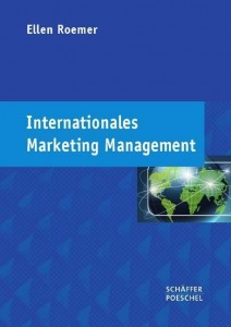 Internationales_Marketing_Management