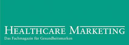 hcm-logo-kl