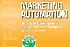 marketing automatisation